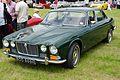 Jaguar XJ6 Series 1 (1972) - 15288612581.jpg