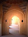 Jahaz Mahal - 020.jpg