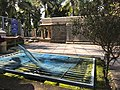 Jain temple well at Sultan Bathery Kerala India 34.jpg