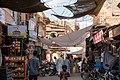 Jaisalmer-Amar Sagar Pol Bazar-04-20131010.jpg