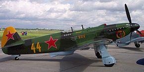 Jakowlew Jak-3M green r.jpg