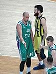 James Augustine 40 Baloncesto Málaga EuroLeague 20180405 (2).jpg