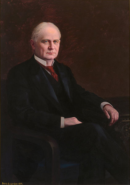File:James Beauchamp Clark.jpg