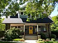 James C. Davies House.jpg