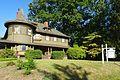 James Henry Clark House, Montclair, NJ.jpg