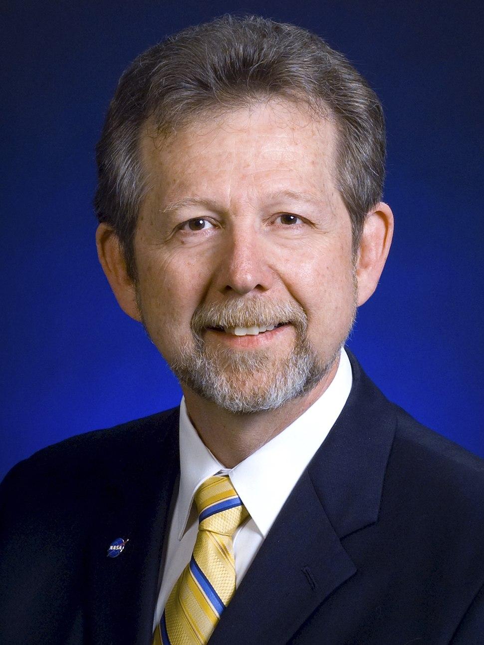 James L Green