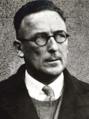 James O'Donovan.png