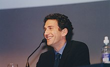 James Rubin.jpg
