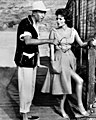 James Stewart Maureen O'Hara Mr. Hobbs Takes a Vacation.jpg