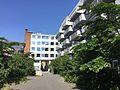 Jan Cobbaertplein Leuven overzicht.jpg