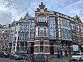 Jan Willem Brouwerstraat hoek Wanningstraat, 14 dec 2019.jpg