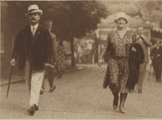 Jan Ziegloser and Anna Ziegloserová in Karlovy Vary.png