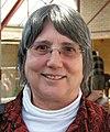 Janice Morse 2008a.jpg