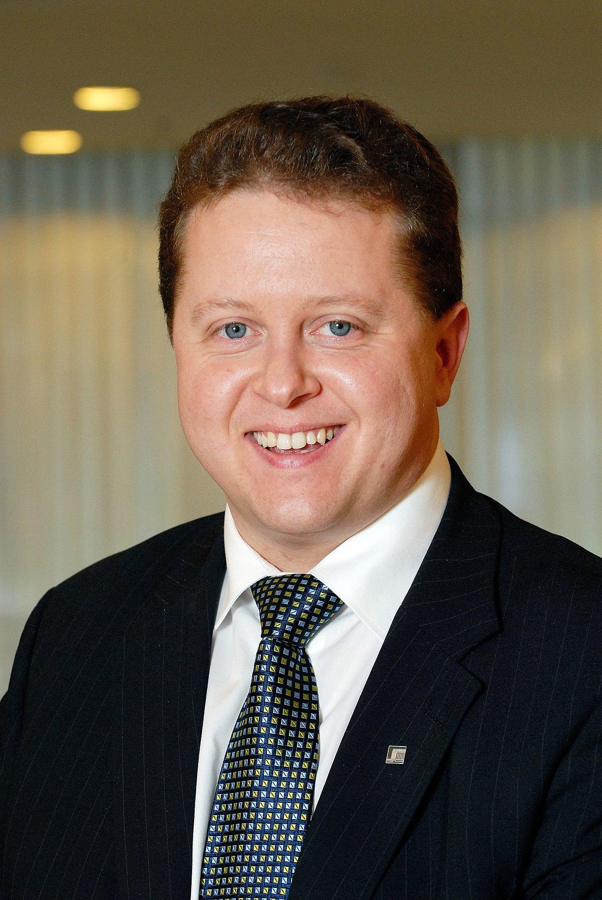 Janne Tihinen