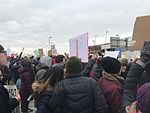 January 2017 DTW emergency protest against Muslim ban - 21.jpg