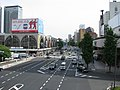 Japan National Route 15 -19.jpg