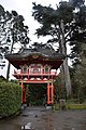 Japanese Garden 7 (214349999).jpeg