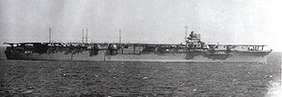Japanese aircraft carrier Zuikaku.jpg