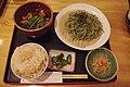 Japanese lunch combo (3336866817).jpg