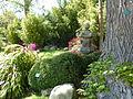 Japanese style garden-Auteuil 06.JPG