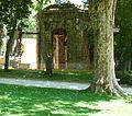 Jardim do Cerco pertencente ao Convento de Mafra.jpg