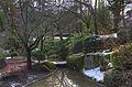 Jardin Compans Caffarelli sous la neige (8398730077).jpg