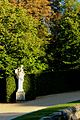 Jardines de La Granja. 17.JPG