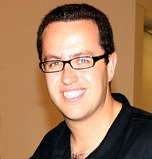 Jared Fogle (2008).jpg