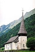 Jaun Alte Kirche.jpg
