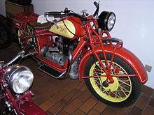 Jawa Moto - Wikipedia
