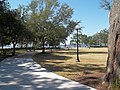 Jax FL Memorial Park10.jpg