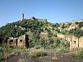Jaygarh fort. - panoramio.jpg