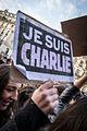 Je suis Charlie, Paris 11 January 2015 (15).jpg