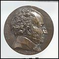 Jean-Baptiste Isabey MET DP100561.jpg
