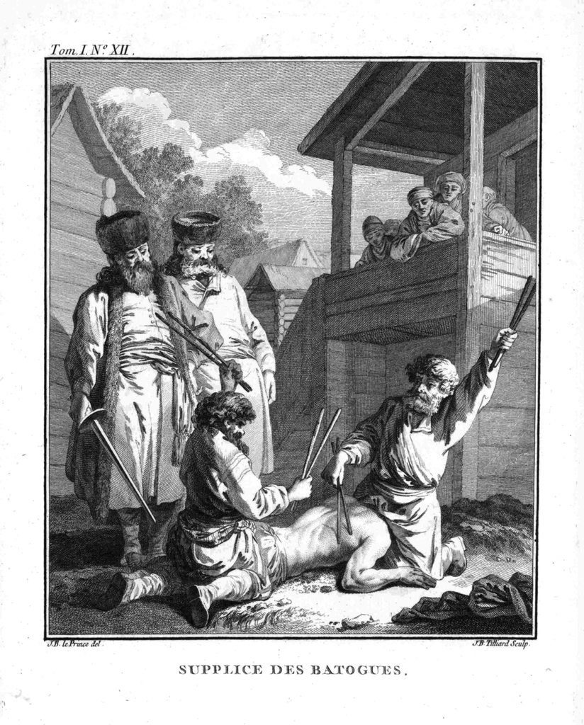 Colonial Punishments For Kids File:Jean-Bapti...