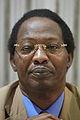 Jean I N Kanyarwunga IMG 3249.jpg