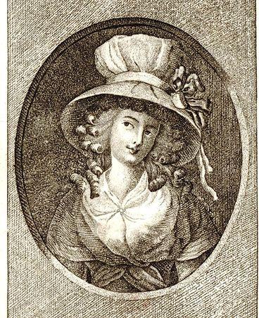 Jeanne de Valois.jpg