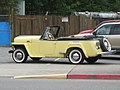 Jeepster (9550354394).jpg