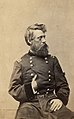Jefferson C. Davis by Brady (cropped).jpg