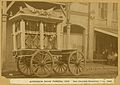 Jefferson Davis Funeral Car New Orleans 1889.jpg