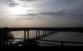 Jehlum River Pakistan.png