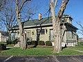 Jehu John House site.jpg