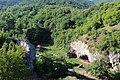 Jelasnica gorge 23.jpg