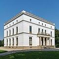 Jenisch-Haus (Hamburg-Othmarschen).1.18006.ajb.jpg