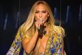 Jennifer Lopez performing at MTV VMAs 2018 01.png
