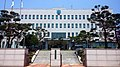 Jeongeup Branch of Jeonju District Prosecutors' Office.jpg
