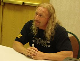 Image illustrative de l'article Jerry Lynn
