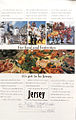 Jersey Tourism For food and festivities it's got to be Jersey.jpg