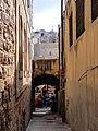 Jerusalem (panoramio 50700333).jpg