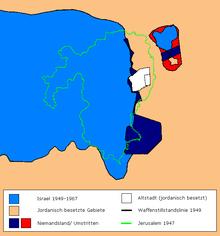 Jerusalem Karte Welt.Jerusalem Wikipedia
